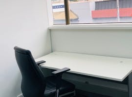 Serviced office at Harding Street & Sydney Road Coburg, image 2