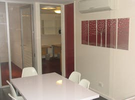 Private Lockable Office, shared office at Techno Park Drive Williamstown, image 1