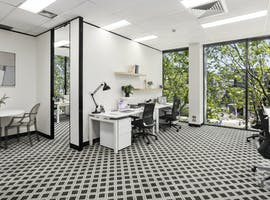 Suite 329, serviced office at Toorak Corporate, image 1
