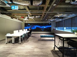 Special rates !!!, coworking at Level 8 at 171 Clarence Street, image 1
