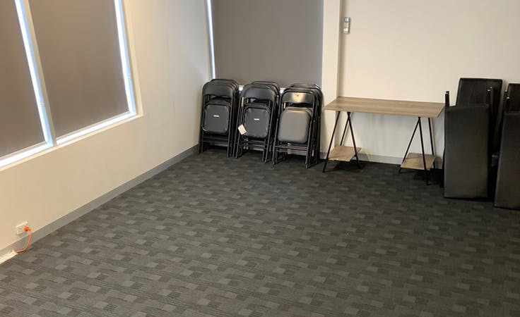 Therapy Room, multi-use area at Office Space/Room, image 1