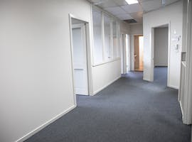 Private office at Private, Spacious, Sunny Studios for Hire - Coburg North, image 1