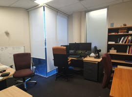 Shared office at Hyper Centre, image 1