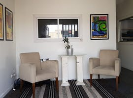 Private office at Edge Business Hub, image 1