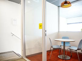 Private Office for 1 or 2 People, image 1