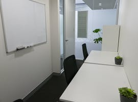 Coworking at Ashgrove Serviced Offices, image 1