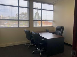 Serviced office at 239 Lower Heidelberg Road, image 1