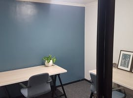 Flexi Studio Office, private office at Workspace Barossa, image 1
