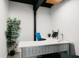 Private office at ONE76, image 1