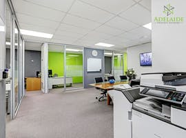Suite 1, private office at Adelaide Property Network, image 1