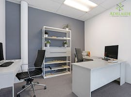 Suite 4 , private office at Adelaide Property Network, image 1