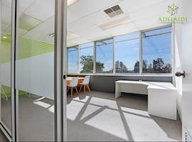 Suite 5 , private office at Adelaide Property Network, image 1