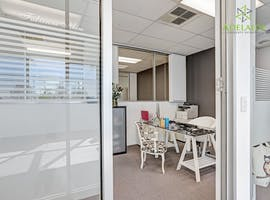 Suite 7, private office at Adelaide Property Network, image 1