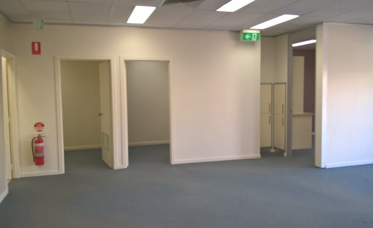 Suite 2.2a, multi-use area at Marketplace Gungahlin, image 5