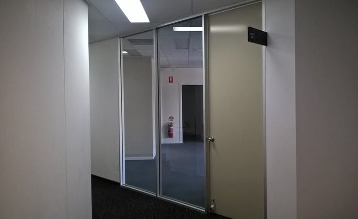 Suite 2.2a, multi-use area at Marketplace Gungahlin, image 1
