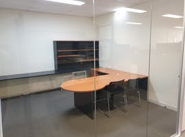 Private office at Office Space 1, image 1