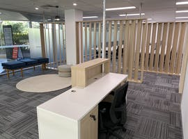 Office 207, multi-use area at The Strand at Coolangatta, image 1