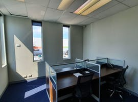 Private office at Furnished Office Space in Licombe, image 1