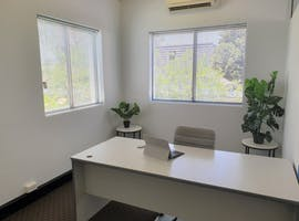 Private office at Light & Bright, image 1