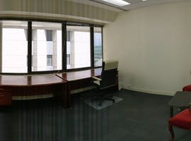 Irwin Chambers, serviced office at Irwin Chambers, image 1