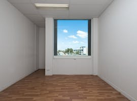 Private office at Elsternwick precinct, image 1