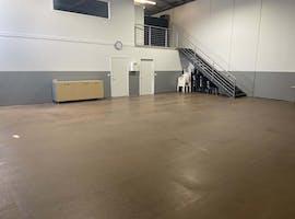 Main Studio - Rehearsal Space, image 1