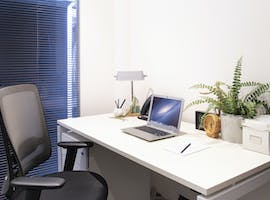 Suite 223a, serviced office at Toorak Corporate, image 1