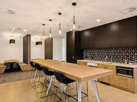 10.10A, serviced office at workspace365-Wynyard, image 1