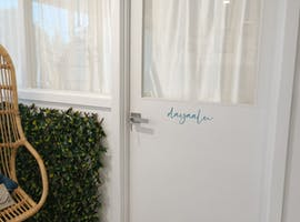 Dayaalu Room - To be kind, shared office at Active Wellness Spa, image 1