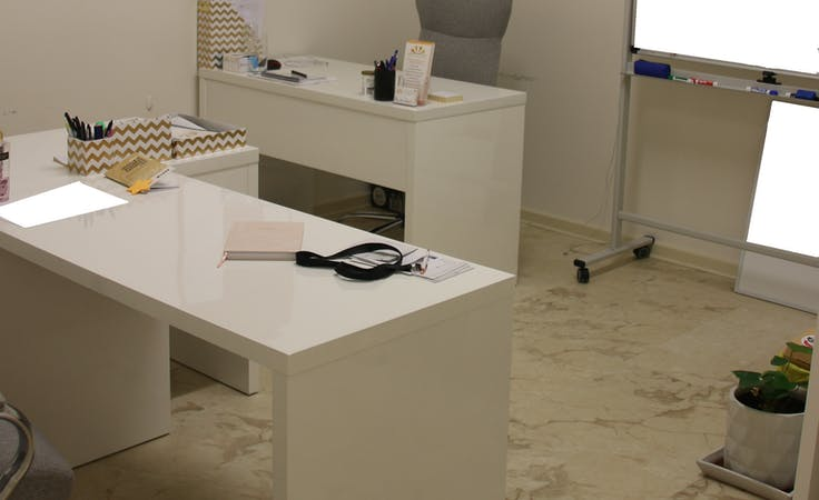 Spacious Offices @ Affordable Prices, private office at Private Office Space - Parramatta, image 1