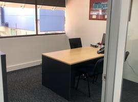 Private office at Toowong Terraces, image 1