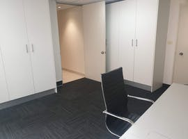 Private office at Office Space Up To 3 People, image 1