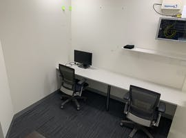 Office Room, private office at 1012 Doncaster Road, Doncaster East, image 1