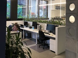 Coworking at Prahran Co-working Space, image 1