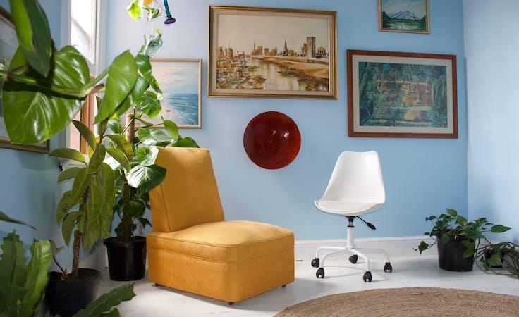 Creative Workspace Collingwood, creative studio at Creative Workspace, image 1