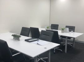 Shared office at Monash Corporate Centre, image 1