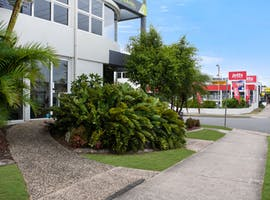 Suite B/3 Woomba Place, Mooloolaba, serviced office at Work Tank Serviced Offices, image 1