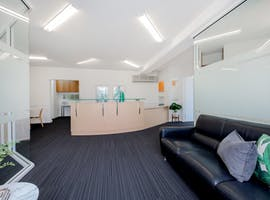 Suite H, serviced office at Work Tank Serviced Offices, image 1