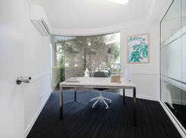 Suite K, serviced office at Work Tank Serviced Offices, image 1